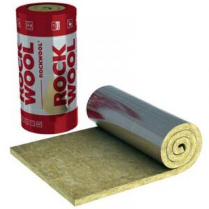 Roockwol