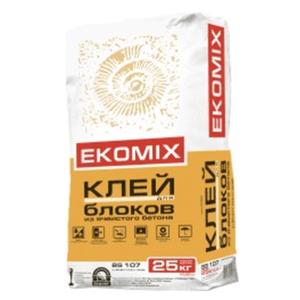 ecomix_1